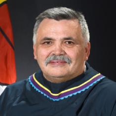 Lorne Kusugak