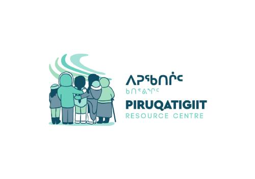 Piruqatigiit Resource Centre
